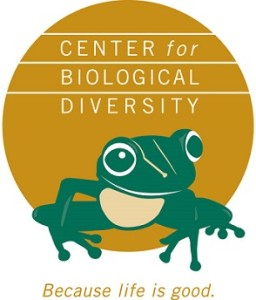 The Center for Biological Diversity works tirelessly to save endangered animals and plants