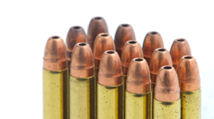 Oxidized fat particles are like bullets ripping through your cells