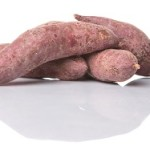 Sweet potatoes were the foundation of the diet that led Okinawans to surpass every other country in verified longevity