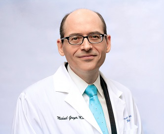 Dr. Greger pulls the vast science on his site nutritionfacts.org into his new book
