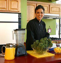 How To Prepare Over 100 Plant Indulgent Recipes Perfect Formula Diet Perfect Formula Diet
