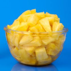 phytochemicals found in the tropical pineapple Banana is a tropical fruit grown in over 122 countries worldwide (husain and   in the ethanol extract, the phytochemicals present include : alkaloids, glycosides.