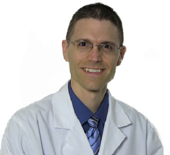 Dustin Rudolph is a pharmacist working to empower you to get healthy with diet, something that is highly unlikely just by taking medications that don't get to the root of your illness