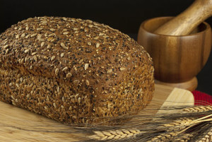 Is wheat healthy? What effects might it have, and who needs to be concerned? Overall, how big a contributor is it to chronic illness? Dr. Campbell has detailed, thoughtful answers to these questions